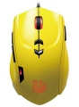 Tt eSPORTS Theron USB MO-TRN006DTN (Yellow)