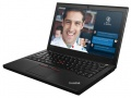 "Ноутбук Lenovo THINKPAD X260 (Intel Core i5 6200U 2300 MHz/12.5""/1366x768/8Gb/SSD 256Gb/DVD нет/Intel HD Graphics 520/Wi-Fi/Bluetooth/Win 10 Pro/LTE модем)"