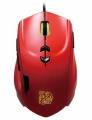 Tt eSPORTS Theron USB MO-TRN006DTL (Red)