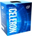 Процессор Intel Celeron G3930 Kaby Lake (2900MHz, LGA1151, L3 2048Kb) BOX